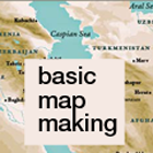basic map making