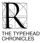 tomthe typehead chronicles